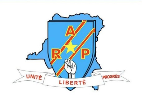 RDC/Exclusif: le Gouvernement de cohésion nationale, un non-événement, selon l'ARP