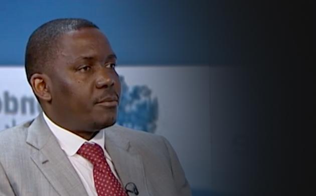 RDC: mystérieuse révocation du patron de la Gécamines
