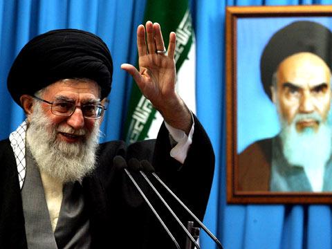 Gaza: l'Ayatollah Ali Khamenei appelle le monde musulman à «armer» les Palestiniens