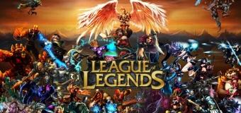 League of Legends: la finale du championnat du monde à Séoul vers un nouveau record?
