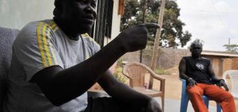 RCA: des cadres de la Seleka créent leur mouvement politico-militaire