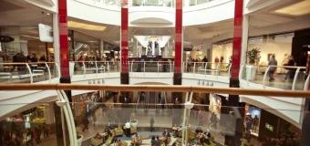 Afrique du Sud: série de braquages dans les centres commerciaux