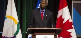 Abdou Diouf «a tué le job»: retour sur les 12 années à la tête la Francophonie