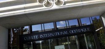 Dopage: le Comité international olympique riposte à 80 jours des JO