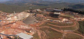 RDC: China Molybdenum rachète Tenke Fungurume à 2,65 milliards USD