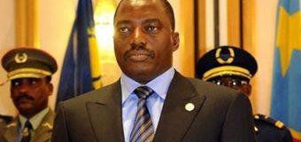 RDC: le parti de Joseph Kabila accuse «les impérialistes» de vouloir déstabiliser le pays