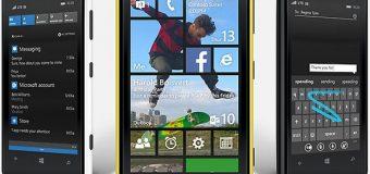Nokia annonce son retour sur le marché des smartphones et des tablettes