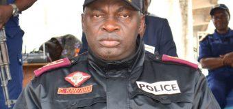 RDC: le général Célestin Kanyama alias «esprit de mort» sanctionné par les Etats-Unis