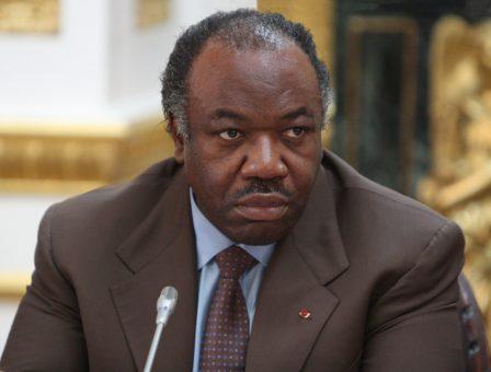 Gabon: le président Ali Bongo est arrivé à Rabat pour continuer sa convalescence