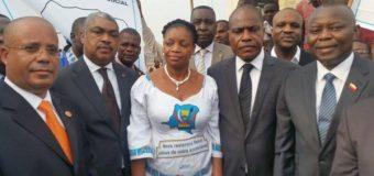 RDC: l'opposition lance un ultimatum pour la convocation des élections le 19 septembre