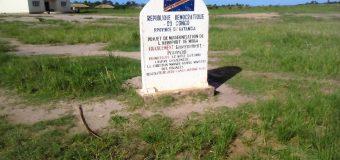 Tanganyika : 3 morts et 80 maisons incendiées dans une incursion de la milice Pygmée à Maseba