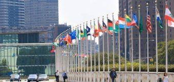 RDCongo: l'ONU entérine le calendrier électoral, met en garde contre tout nouveau report