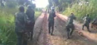 Vidéo de massacre au Kasaï: les autorités de Kinshasa font volte-face et disent enquêter