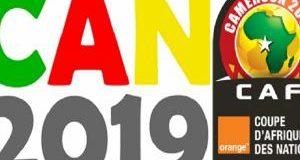Mondial 2018 & CAN 2019 : les matches de préparation en mars