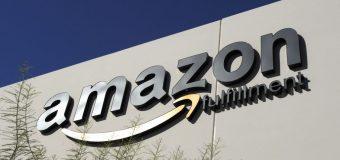 Amazon acquiert le numéro un du commerce électronique dans le monde arabe
