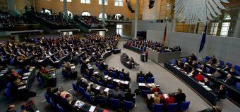 Allemagne: les mariages de mineurs désormais complètement interdits