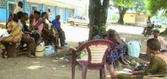 Tshopo: une maladie inconnue tue 34 personnes à Bangbo