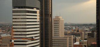 L'Afrique compte 145 000 millionnaires, selon New World Wealth et AfrAsia Bank