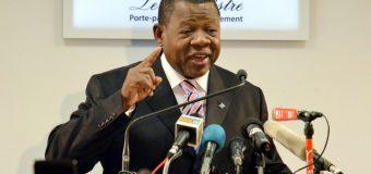 L'UE prolonge ses sanctions contre des hauts responsables de la RDC