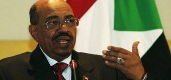 Soudan: le président Omar el-Béchir nomme un Premier ministre pour la première fois