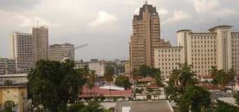 La RDC compte 600 millionnaires selon l'Institut New World Wealth