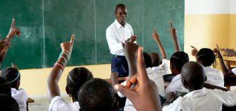RDC: plus de 600 écoles endommagées et 150.000 enfants privés d'école dans le Grand Kasaï