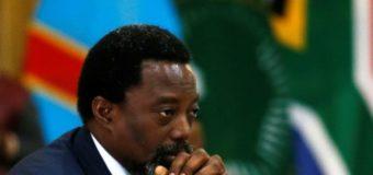 RDC: les « Lumumba papers » éclaboussent la BGFI-Bank et l'entourage de Kabila