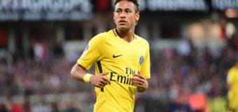 Football: le Barça porte plainte contre Neymar pour non-respect de son contrat