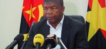 Angola: le MPLA, parti au pouvoir, remporte les élections générales