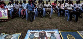 HRW veut une enquête indépendante sur les violences de Bundu dia Kongo