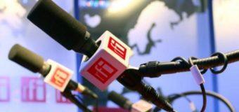 RDC: le signal de RFI à Kinshasa rétabli après neuf mois de coupure