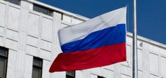 L'ambassadeur russe à Khartoum retrouvé mort dans sa résidence