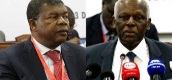 Élections en Angola: Eduardo dos Santos a soigneusement préparé sa succession