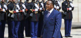 Dette cachée du Congo-Brazzaville: le pouvoir fragilisé face au FMI