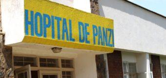 Sud-Kivu: 5 morts dans des échauffourées entre policiers et population à Panzi