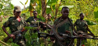 RDC: 49 meurtres enregistrés en août et au moins trois morts jeudi dans l'est