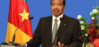 Cameroun: contestation dans les régions anglophones sur fond d'une indépendance