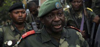 RDC: Joseph Kabila et ses faucons militaires