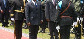 RDC: un haut-gradé des Forces armées accusé de s'enrichir grâce à une mine d'or