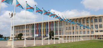 Élections en RDC: une proposition de loi de la majorité vise à écarter les Congolais de l'étranger