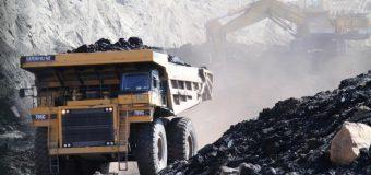 Des centaines de millions de dollars de revenus miniers «hors du contrôle» de l'Etat en RDC