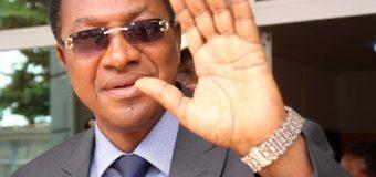 RDC: Bruno Tshibala annonce le congrès de l'UDPS pour remplacer Etienne Tshisekedi