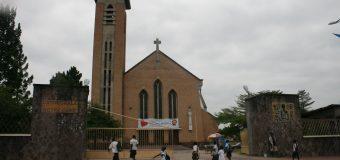 RDC: un prêtre opposé au maintien de Joseph Kabila interpellé par la justice à Kinshasa
