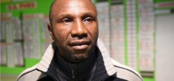 RDC-Foot: l'avenir de Florent Ibenge se précisera après le 13 décembre