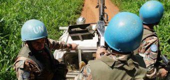 RDC: au moins 15 casques bleus et 5 FARDC tués dans le nord-est du pays