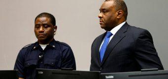 CPI: Jean-Pierre Bemba attend désormais le verdict de son procès en appel