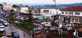 RDC: manifestations de colère à Bukavu après l'assassinat de trois personnes