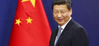 Chine: Xi Jinping accroît son pouvoir à la tête de l'État et s'offre une présidence à vie
