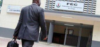 RDC: le patronat dénonce «l'obstination» des sociétés minières étrangères