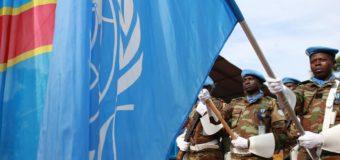 RDC: la Monusco fait la découverte de 5 charniers humains à Djugu, en Ituri
